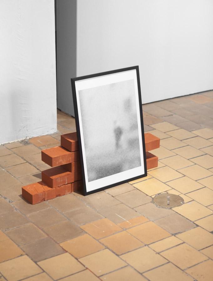 http://www.commissions.rosenmunthe.com/files/gimgs/th-16_Enlargements_format_01_0944.jpg