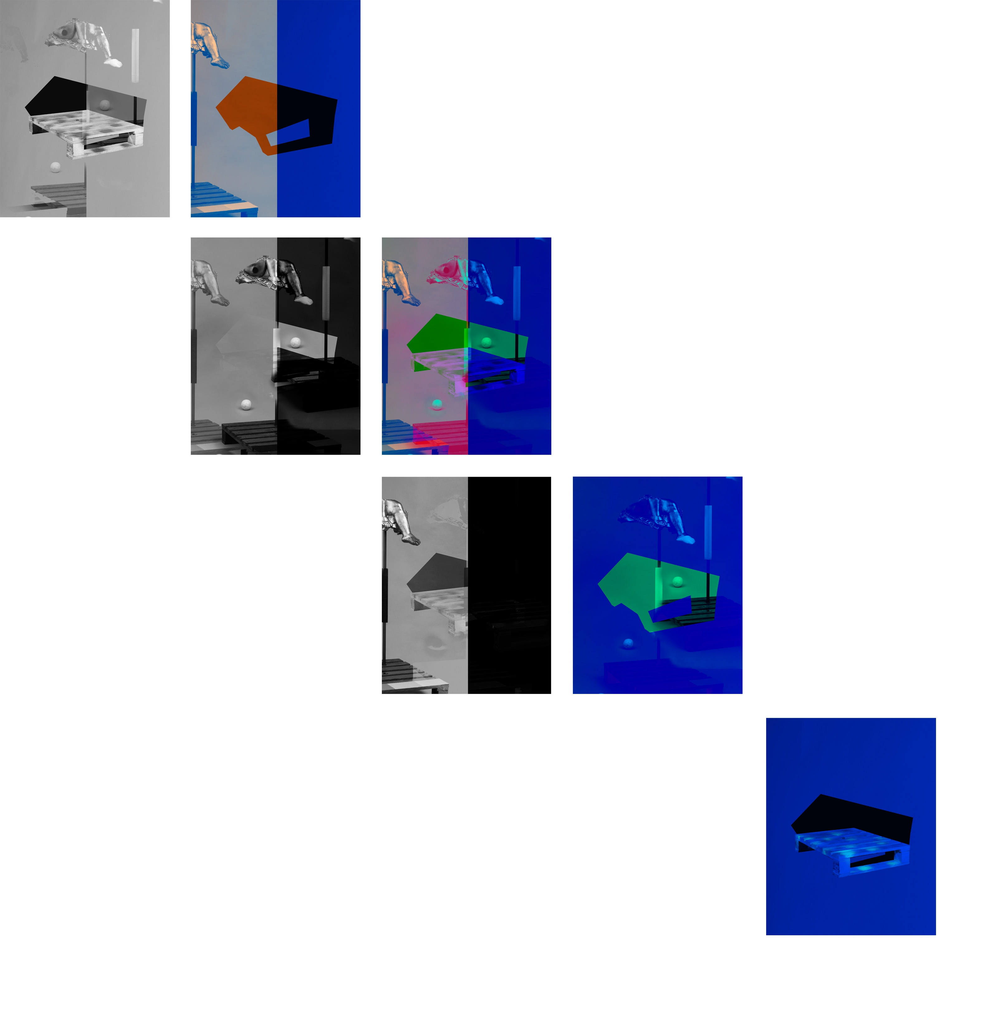 http://www.commissions.rosenmunthe.com/files/gimgs/th-32_RGBCMYK.jpg